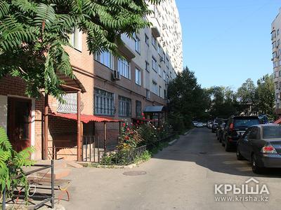 Жилой комплекс НИКО на Токтабаева - Навои в Бостандыкский р-н