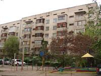 Статьи: Ищем квартиру за $130000-150000