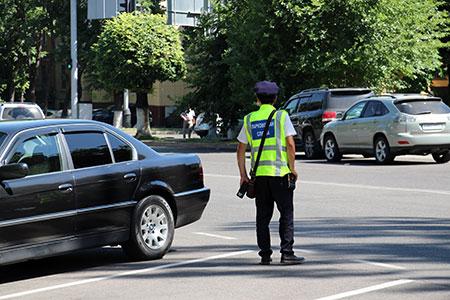 Новости: Оплату парковки приравняют к коммуналке