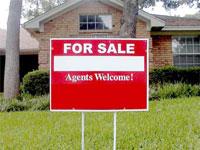 Новости: Цены на жилье в США падают самыми быстрыми темпами