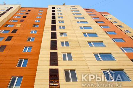 Новости: Что из себя представляет жилищный фонд в Казахстане