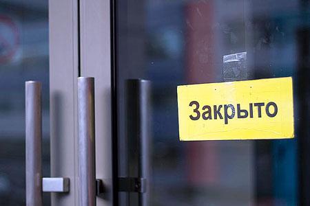 Новости: Токаев поручил продлить карантин вРК надве недели
