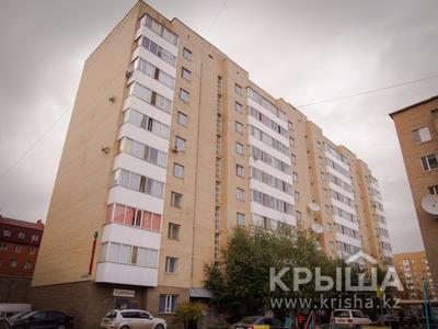 Жилой комплекс Жасмин в Алматинский р-н