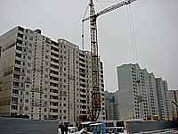 Новости: Финполиция задержала руководителей ряда строительных компаний