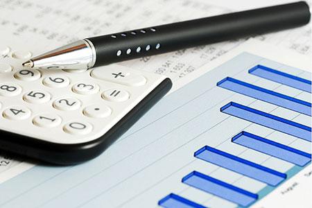 Новости: ВРКпродолжается снижение количества сделок купли-продажижилья