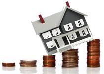 Новости: В&nbsp;Казахстане за&nbsp;полгода цены на&nbsp;жильё выросли на&nbsp;<nobr>20-25%</nobr>