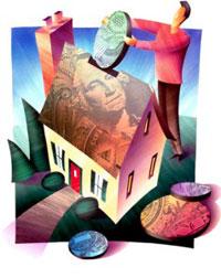 Новости: Недвижимость в ожидании