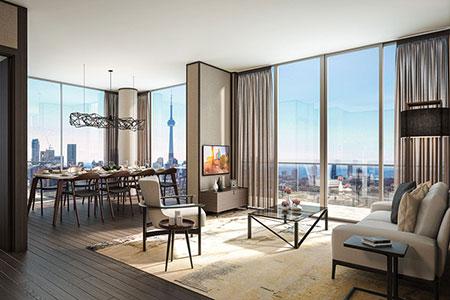 Новости: Аренда элитного жилья загод подешевела вшести крупнейших городах мира