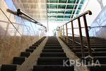 Новости: Во сколько обойдётся ремонт подземных переходов Алматы