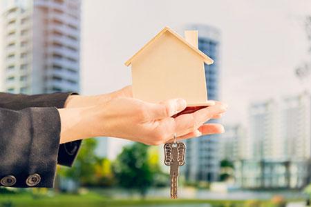 Новости: Токаев предложил выдавать молодёжи сертификаты напокупку жилья по«7-20-25»