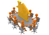 Новости: Изменены правила предоставления жилпомощи