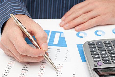 Новости: В РК рефинансировано более 50 % проблемных кредитов