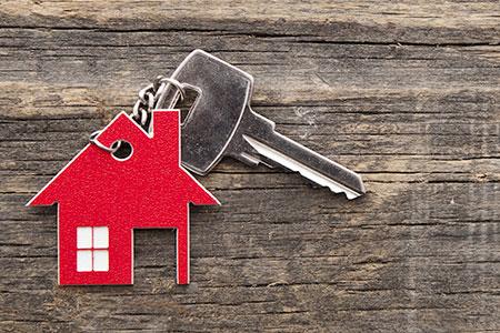 Статьи: Пять угасающих трендов нарынке жильяРК