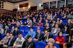 Новости: Астанинцы смогут задать вопросы районным акимам