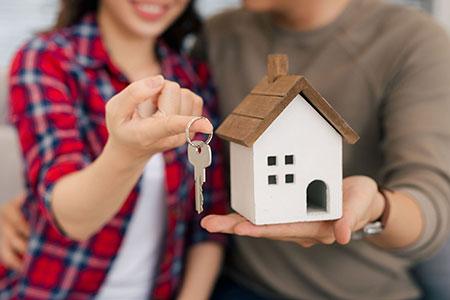 Новости: Критерии предоставления арендного жилья молодёжи примут доконцафевраля