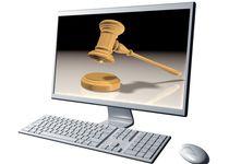 Новости: Арестованное имущество предлагают продавать через электронный аукцион