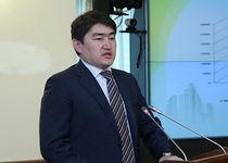 Новости: Премьер-министр поручил ЖССБК усилить работу с акиматами