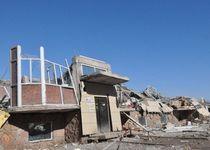 Новости: Скоро бывших жителей «Бесобы» начнут переселять из временного жилья в постоянное
