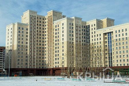 Новости: Рынок жилья в ноябре: что изменилось