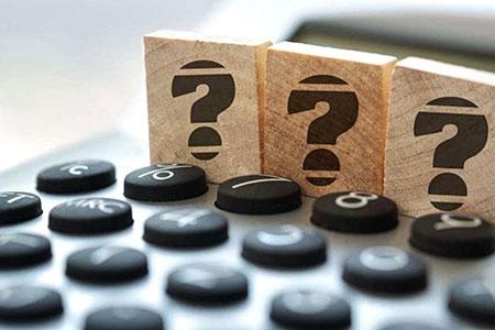 Новости: Как отсрочить платежи по налогам