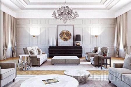 Новости: Топ-7 дорогих арендных квартир Нур-Султана иАлматы