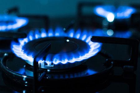 Новости: Астанчане смогут вызвать аварийную газовую службу бесплатно