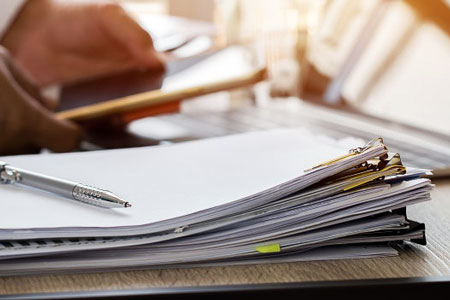 Новости: Какие документы нужны для оформления ипотеки по«7-20-25» и«Баспана Хит»