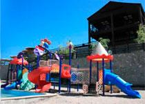 Новости: Детская база отдыха будет построена наКапшагае