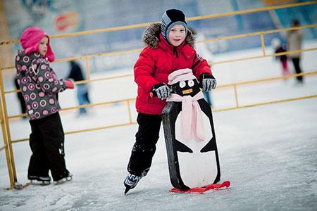 Новости: В Алматы заработает более 600 бесплатных детских спортивныхсекций