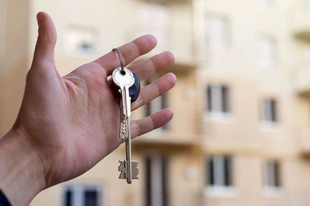 Новости: ВРКмогут смягчить условия арендной программы для молодёжи