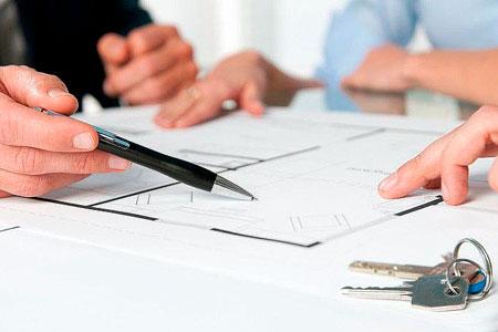 Новости: Количество сделок сжильём вРК уменьшилось более чем на80%