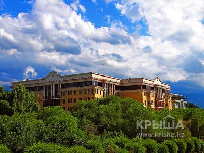 Жилой комплекс Парк Резиденс в Бостандыкский р-н