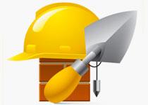 Новости: Бюджет Актобе выделил деньги наЖКХ истроительство
