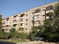 Статьи: Теперь собственник обязан зарегистрировать свое имущество в течение шести месяцев