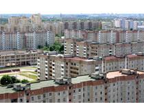 Новости: Квартиры и индивидуальные дома по госпрограмме в Талдыкоргане