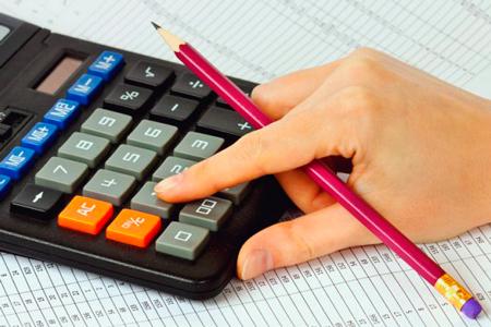 Новости: Как вРК будут платить засодержание дома
