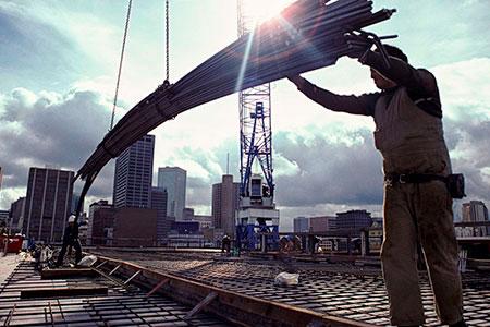 Новости: Депутаты просят установить предельные цены навсе виды строительных работ