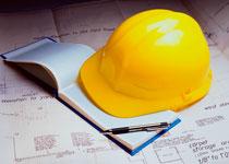 Новости: Формируется республиканская база стройматериалов иоборудования