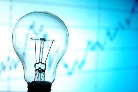 Новости: Снового года вВКО повысится тариф наэлектроэнергию