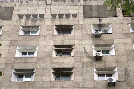 Новости: Продаётся один из первых советских дуплексов Алматы