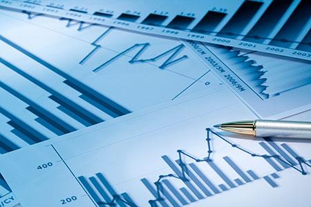 Новости: В РК снижаются средние цены на новостройки