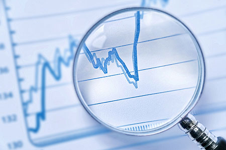Новости: Нацбанк: Инфляция снизилась доминимальных размеров задвагода