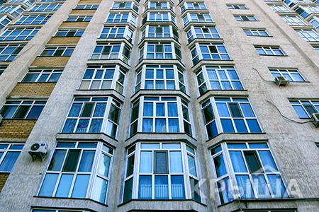 Новости: Сколько квартир продано по программе «7-20-25»: подведены первые итоги