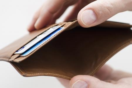 Новости: Долги покредитам: что запрещено банкам