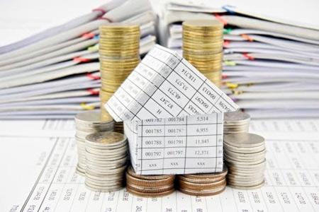 Новости: Как получить выписку опоступлении пенсионных наспецсчёт
