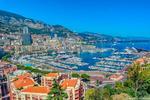 Новости: Названы города мира ссамым дорогим жильём