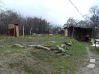Новости: Вынесен приговор по делу о разбазаривании государственных земель