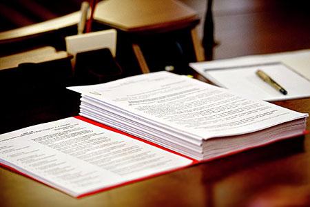 Новости: Новый закон о долевом участии подписал президент РК