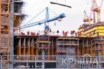 Новости: В Казахстане стали строить меньше жилья