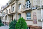 Новости: В Алматы продают легендарный дом кинематографистов